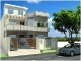 House Plans with Photo Gallery Modern Elevation Of Houses