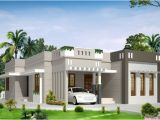 House Plans with Photo Gallery Small Bungalow Designs Home 15 Photo Gallery House Plans