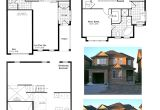 House Plans with Pictures Of Real Houses 30 Outstanding Ideas Of House Plan