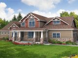 House Plans with Pictures Of Real Houses Craftsman House Plans Craftsman Home Plans Craftsman