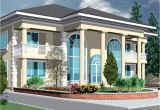 House Plans with Pictures Of Real Houses Ghana House Plans Africa House Plans Ghana Architects