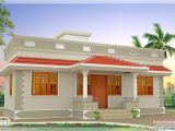 House Plans with Pictures Of Real Houses Simple House Models Pictures Homes Floor Plans