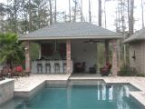 House Plans with Pool and Outdoor Kitchen Awesome Home Outdoor Kitchen with Pool Bistrodre Porch