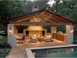 House Plans with Pool and Outdoor Kitchen Creative Pergola Designs and Diy Options