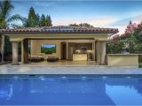House Plans with Pool and Outdoor Kitchen Saratoga Pool House Kitchen Ca Porcelanosa