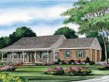 House Plans with Porch Across Front House Plans Porches Across Front Porch Designs Ideas