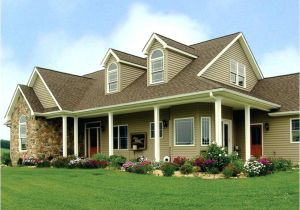 House Plans with Porch Across Front House Plans with Front Porch Inspiring Design 7 Across the