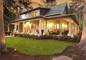 House Plans with Porch Across Front Houses with Porches Photos Large Front Porch House Plans