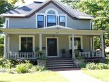 House Plans with Porch Across Front Simple Houses with Porches Houses with Porches Across the