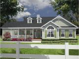 House Plans with Porch All Around Best 28 Littlesmornings Excellent Wrap Around