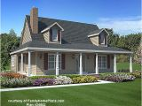 House Plans with Porch All Around House Plans with Porch All Around House Design Plans