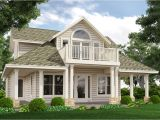 House Plans with Porch All Around House Plans with Porches All Around 28 Images Apartments