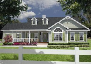 House Plans with Porches All Around Best 28 Littlesmornings Excellent Wrap Around