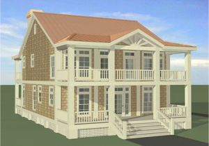 House Plans with Porches All Around Cottage House Plans with Wrap Around Porch Cottage House