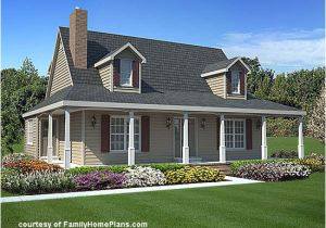 House Plans with Porches All Around House Plans with Porch All Around House Design Plans