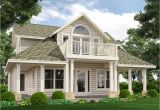 House Plans with Porches All Around House Plans with Porches All Around 28 Images Apartments