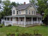 House Plans with Porches All Around Rustic Porch Ranch House Wrap Around with Wrap Around