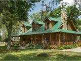 House Plans with Porches All the Way Around 8 Simple House Plans with Porch All the Way Around Ideas