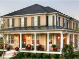 House Plans with Porches All the Way Around astounding Wrap Around Porch House Plans Decorating Ideas
