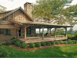 House Plans with Porches All the Way Around House Plans with Porches All the Way Around 28 Images