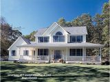 House Plans with Porches All the Way Around House Plans with Porches Wrap Around Porch House Plans