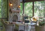 House Plans with Porches and Fireplaces Best 25 Porch Fireplace Ideas On Pinterest House Porch