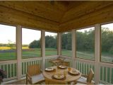 House Plans with Porches and Fireplaces Free Home Plans House Plans with Screened Porches with
