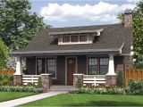 House Plans with Porches On Front and Back 6 Tiny Floor Plans for Magnificient Homes with Both Front