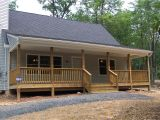 House Plans with Porches On Front and Back Country House Plans with Front and Back Porches