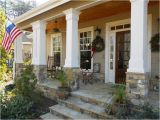 House Plans with Porches On Front and Back House Plans with Porches Cottage House Plans