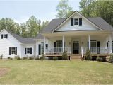 House Plans with Porches On Front and Back Trend House Plans with Porches On Front and Back Porch