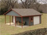 House Plans with Portico Garage 131 House Plans with Portico Garage Bungalow House Plans