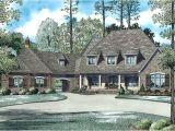 House Plans with Portico Garage Eaden 39 S Place Craftsman House Plan Alp 09s8 Chatham
