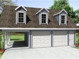 House Plans with Portico Garage Garage Apartment Plans with Porch Woodworking Projects