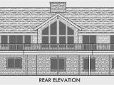 House Plans with Portico Garage House Plans with Portico Garage