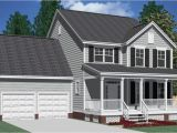 House Plans with Portico Garage Houseplans Biz House Plan 2701 A the Blair A W Garage