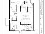 House Plans with Price Estimate Building Cost Estimate Template Worksheet Spreadsheet