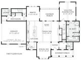 House Plans with Price Estimate Home Floor Plans with Estimated Cost to Build thefloors Co