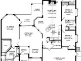 House Plans with Price Estimate Home Plans Cost Estimates Home Design and Style