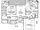 House Plans with Price Estimate House Plans Cost Estimate to Build