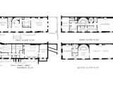 House Plans with Price Estimate House Plans with Free Estimated Cost to Build