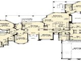 House Plans with Prices to Build House Plans with Cost to Build Estimates Free Home Design