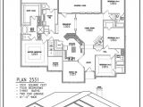 House Plans with Rear Side Entry Garage Rear Entry Garage House Plans