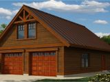 House Plans with Rotunda 24×24 Garage Plans with Loft Garage Plans with Loft