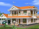 House Plans with Rotunda Building A House Design Ideas 2018 House Plans and Home