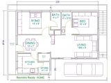 House Plans with Rotunda House Plan north Facing Ravi Building Plans Online 57812