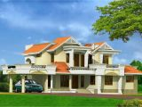 House Plans with Rotunda House Plans and Design Architectural Designs Of