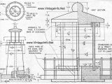 House Plans with Rotunda Plans Building Lighthouse Unique House House Plans 38312
