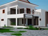 House Plans with Rotunda Plans for Building A Home Incredible House Gorgeous