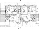 House Plans with Rotunda Small Home Building Plans House Building Plans Building